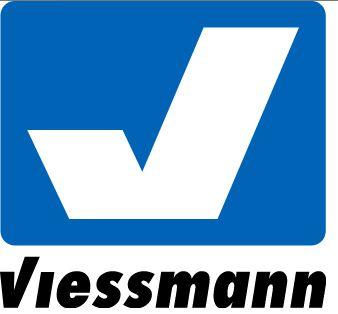 viessmann hersteller ihr online shop f r modelleisenbahnen modellautos und bausaetze. Black Bedroom Furniture Sets. Home Design Ideas